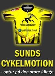 Sunds Cykelmotion