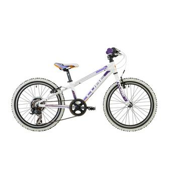 cube-kid-200-barnecykel