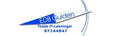 EDBGuiden_