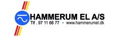 Hammerumel